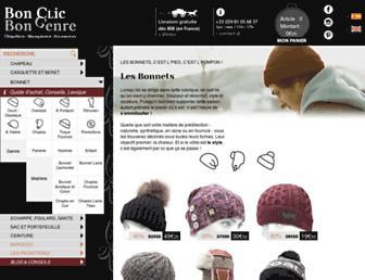 917738c2e96bbc635c32fd6f8b781f3221a7e7ab.jpg?uri=bonnet.bon-clic-bon-genre