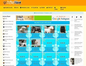 9177eb45c8ecb07c82a5c8f37dc8f6b999236b48.jpg?uri=anjingdijual