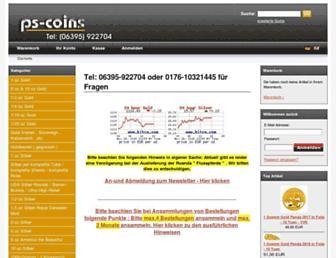 9178a2f6e3b7b72d9ef990fd4f3595bc734bc487.jpg?uri=ps-coins