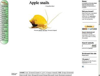 917ecb90fbaaa1ec18890e3446d74f48007f4f3a.jpg?uri=applesnail