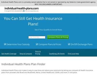9187c0fcbb6b9bfe388464af1a134c994915909f.jpg?uri=individual-health-plans