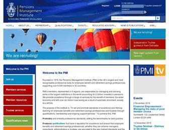 9188157fb303013fd2b51de650ed25d8dbed9777.jpg?uri=pensions-pmi.org