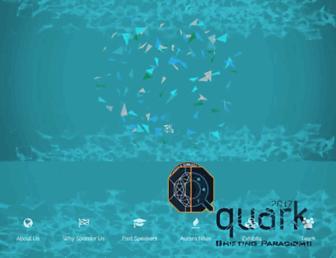 918c4b6de51a8fb36e8fb37a83f1c55c04017872.jpg?uri=bits-quark