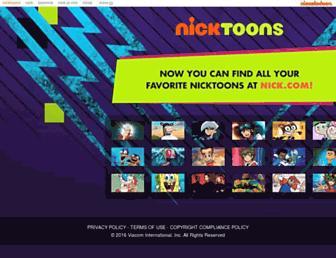 919a60d19168e3826a1ea65bb521fd4a3a4e2441.jpg?uri=nicktoons.nick
