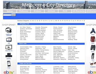 919c1d76441b4e6e854f0cba1fd17b640fc3353a.jpg?uri=melbourne-city-directory.com