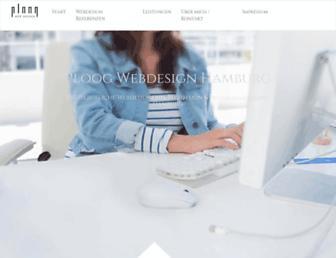 919ea984b162515ed273e1ace188ef1a36deee5d.jpg?uri=ploog-webdesign