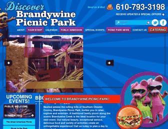 91a6934cdd25152e29aaa90544dea8c89d9fec81.jpg?uri=picnic