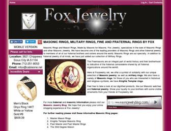 91a7a9c54ac0e698b6ebf60b4a1bde0dc9242481.jpg?uri=foxjewelry