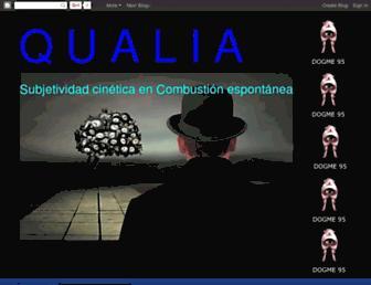 91af3f9143a04a5dcc192e58c88c66cab80716f2.jpg?uri=qualiacinetico.blogspot