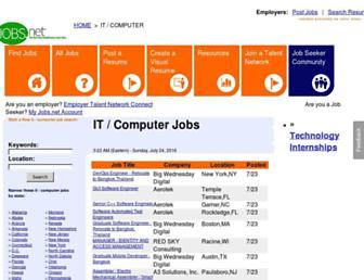 91bb98bfa901b163934f45e12e1f43b3e5911766.jpg?uri=it-computer.jobs
