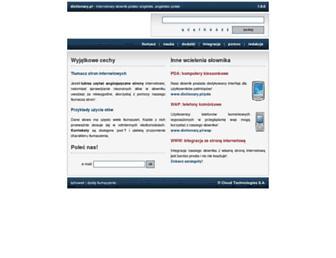91be783bfeb955825c252c44e3a7faa9c50bb959.jpg?uri=dictionary