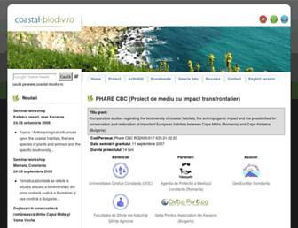 91c0984d6c8f3994bce2d9c275b7e421b6f401f0.jpg?uri=coastal-biodiv