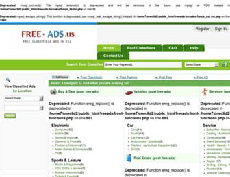 91cbe8203df1cbce719859c0177fba7cf7d8d63b.jpg?uri=free-ads