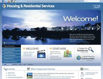 91d64273eb0620ef85ef961e2a76783d10a6bd97.jpg?uri=housing.ucsb