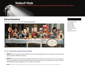 91dd853502dc8194acf927beaf8d92dddc6e52be.jpg?uri=walkoffwalk