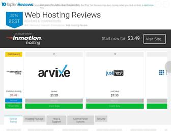 91de6fb5c89f784c406f08aec03c19953e96ae3a.jpg?uri=web-hosting-review.toptenreviews