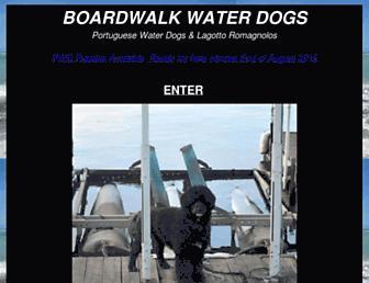 91e17770fe8359817b518869a97ad6eb99b7ab39.jpg?uri=boardwalkwaterdogs