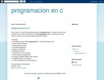 91e541357f7e27579f60465b773a532278530877.jpg?uri=daniel-programacion-en-c.blogspot