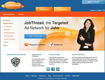 91e56e550687ab8326dce45386f7caf3c7ab5148.jpg?uri=jobthread