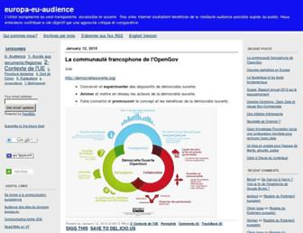 91e5d42460d15c385bd3882655037f053c3ea0b0.jpg?uri=europa-eu-audience.typepad