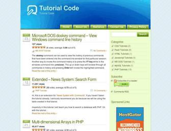 91ea0e57c9afddac1cde2a43feefa9cc50a79423.jpg?uri=tutorialcode