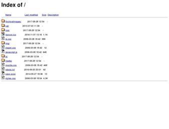 91ed8cfec4671d6c108b4ad62fc8acffa922c29c.jpg?uri=crawberts
