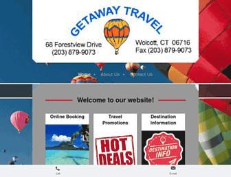 91ee13972aa91904862ff01492436ac074674303.jpg?uri=getaway-today