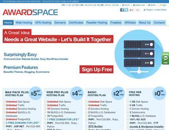 91eed2745eacb6570ed832f19376704f1883eca9.jpg?uri=awardspace