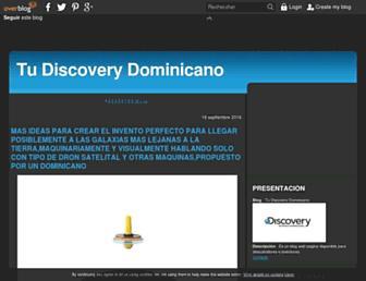 91f0bb90c792ecebd714b60299e067c5e25e3857.jpg?uri=discovery-web.over-blog