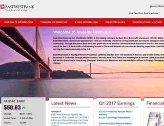 91f4dfdb011c4a7bb2e2613839c6bcc54442054e.jpg?uri=investor.eastwestbank