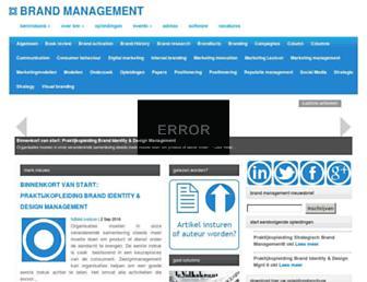 91ff88b95e84df86d9ff1054d35a653d20cb7dc9.jpg?uri=brand-management
