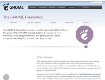 91ffed9a17b2c7c51a9478e12b0267adcf8d80c9.jpg?uri=foundation.gnome