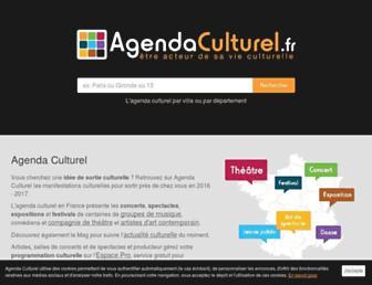 920287a3245d639e8def658a7cea350463384e80.jpg?uri=agendaculturel