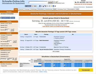 92066e517102619fca021feb366e7c7628b5ddc9.jpg?uri=schnelle-online