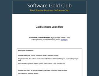 920954df34c53ed1c5ac8903667daf092a7786c4.jpg?uri=softwaregoldclub