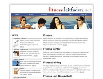 920a248cf40a85b6817fb4a9e19f8d11674050a6.jpg?uri=fitness.leitfaden