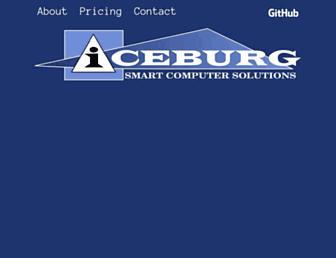 920c850e1fb7e44f8ad23097149d55290a43b2d8.jpg?uri=iceburg