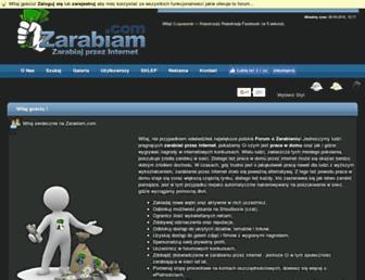 920c8664af710166753063b4340038a270b12ee6.jpg?uri=lockerz.com