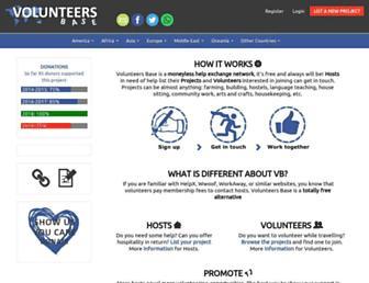 920e8755b4783d9e3091f823bcfd936fab434f52.jpg?uri=volunteersbase