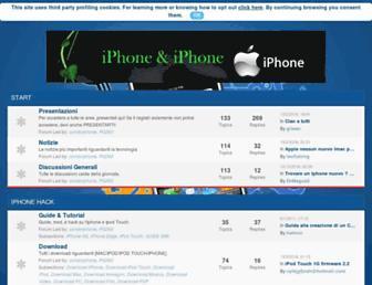 9215d3285f34f78ce99963c27e56667be87de964.jpg?uri=apple-iphone.forumfree