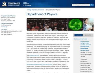 92194418ea77d04a5f87b7d099861fc8ed13ac20.jpg?uri=physics.montana