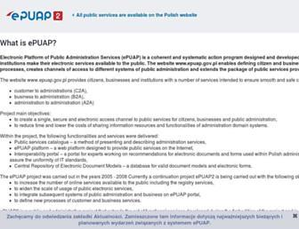 921e9b9a43d54ce99b5842fbc58b93bdff73f216.jpg?uri=epuap.gov