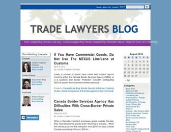 92284ff506531e099530e6768b07b01152712e90.jpg?uri=tradelawyersblog