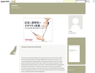 922b5a9455cc0b47caa924db411e9a2edfc85c38.jpg?uri=tiwedixuxu.exblog