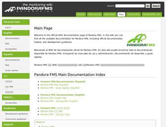 922ceff256524904e7f27aa43243e5b11b6f4318.jpg?uri=wiki.pandorafms
