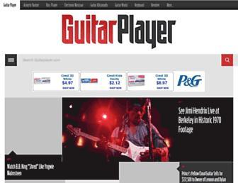 922f075df5326bd4e1854cb4b16585aa1bdb13bb.jpg?uri=guitarplayer