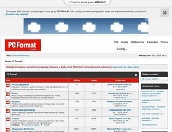 92337384800c323701f437ac03c7535f14c20840.jpg?uri=forum.pcformat