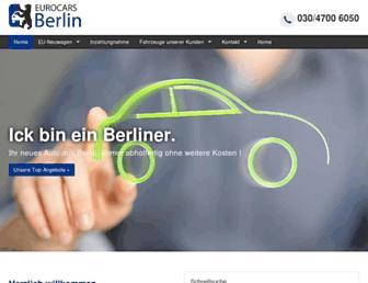 9235c534ccc0214d29c1ef618d41f5b84abb1193.jpg?uri=eurocars-berlin