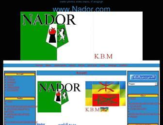 9235d71341d994a13c07f2a3b10947c691c92492.jpg?uri=nador1.e-monsite