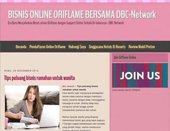923664e0876a2caf27b57b21f2482d201974bcfb.jpg?uri=dbc-network-rakhma.blogspot
